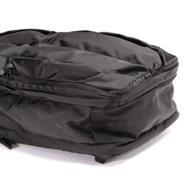 ヌンク トラベラーズ バックパック 3way リュック Traveler's Backpack nunc NN001010
