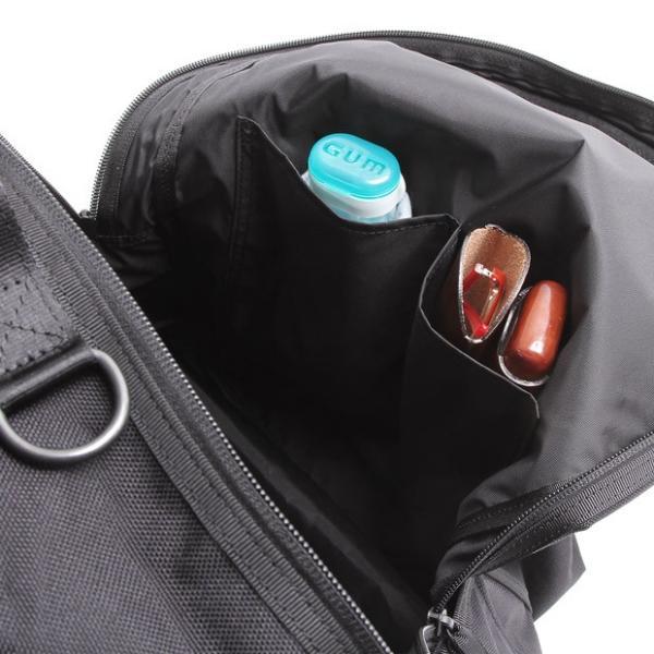 ポータークラシック ニュートン デイパック L muatsu バックパック リュック newtonbag DAYPACK L Porter Classic PC-050-950