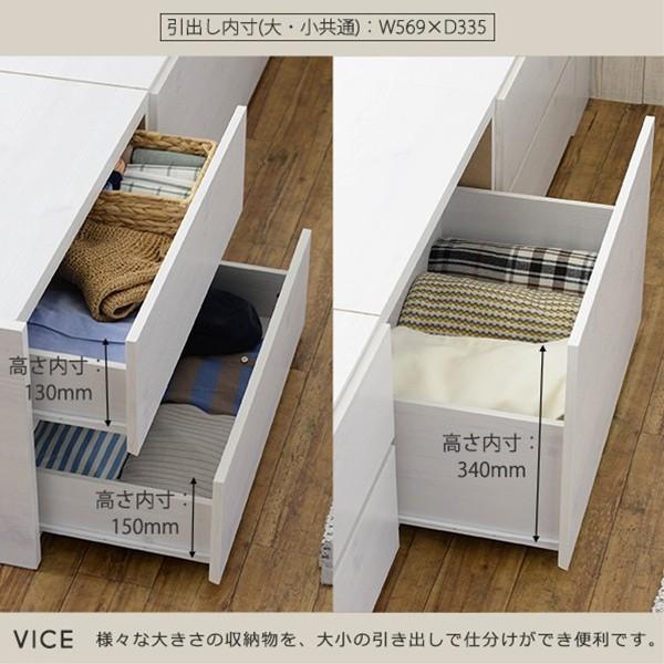 シングル ベッド シングルベッド 収納付き 宮付き おしゃれ フレーム 収納 フレームのみ 木製|double-oo|05