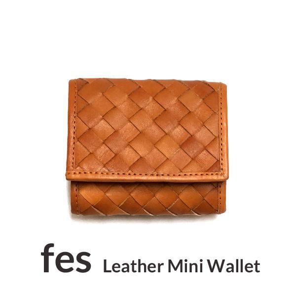 dd93e2c20b1f fes 財布 二つ折り 三つ折り レディース ミニ財布 ズッケロ フィラート ...