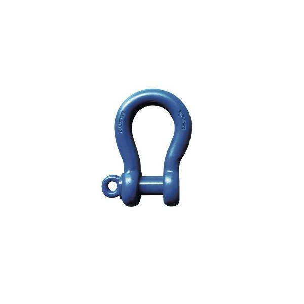 ニッチ 電動横行式電気チェンブロック 0.5t