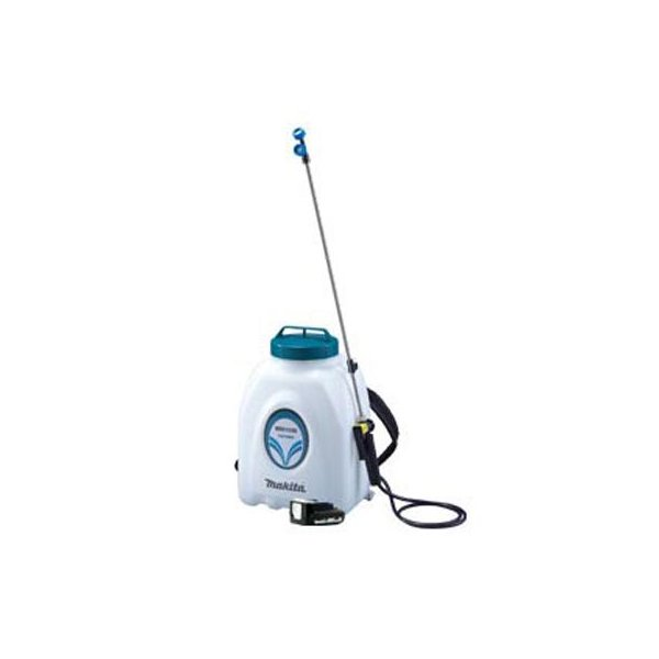 充電式噴霧器 MUS103DSH