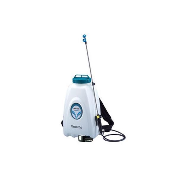充電式噴霧器 MUS153DZ