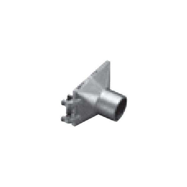 マキタ 自動カンナ部品/2030、2031(2032)万能木工機(LM3001)用 手押カンナ盤用 122356-2