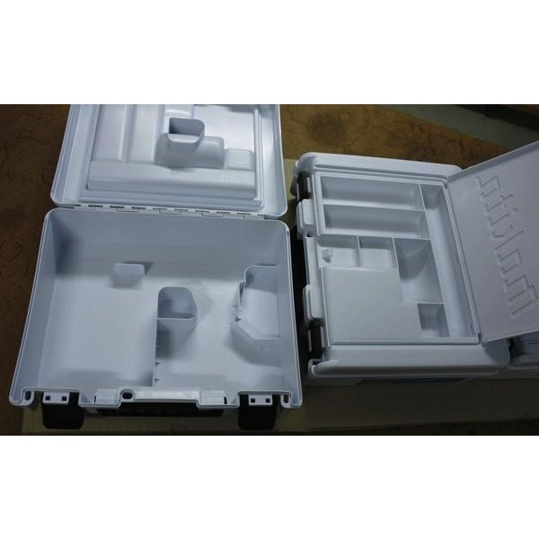 makita 新品  ケ-ス3ケ組セット マキタ 充電式インパクトドライバ TD138DRFX用|douguya|02