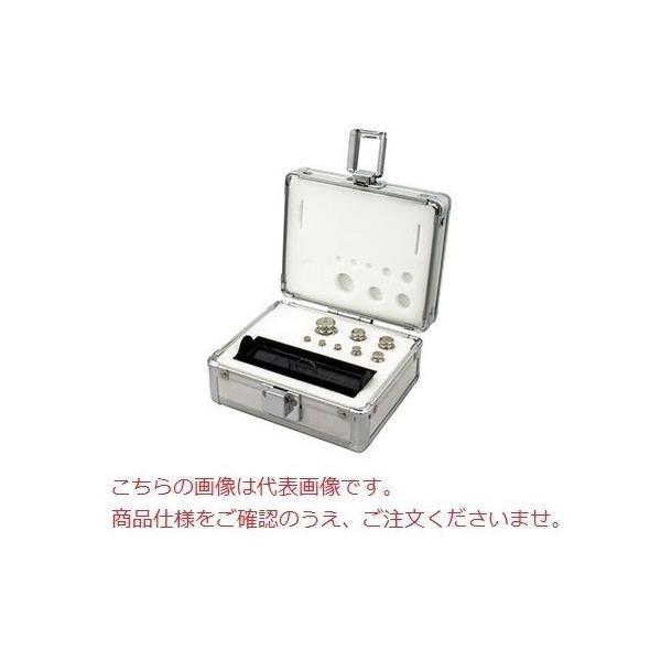 A&D OIML型校正用組分銅 (F1級) AD1605-20KF1 (20kgセット)