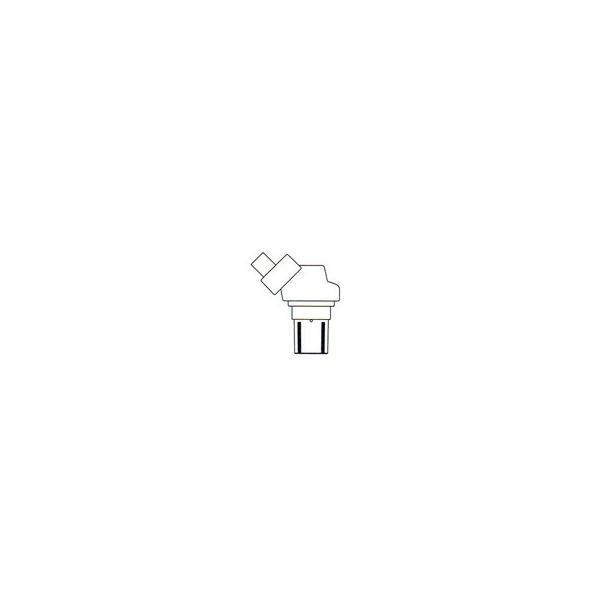 カートン光学 (Carton) 固定変倍式実体顕微鏡(ヘッド単体) NSW-2 (MS3601)