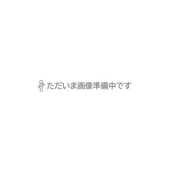 【直送品】 ケミックス クリーンクリーナー 20L CC20 【大型】