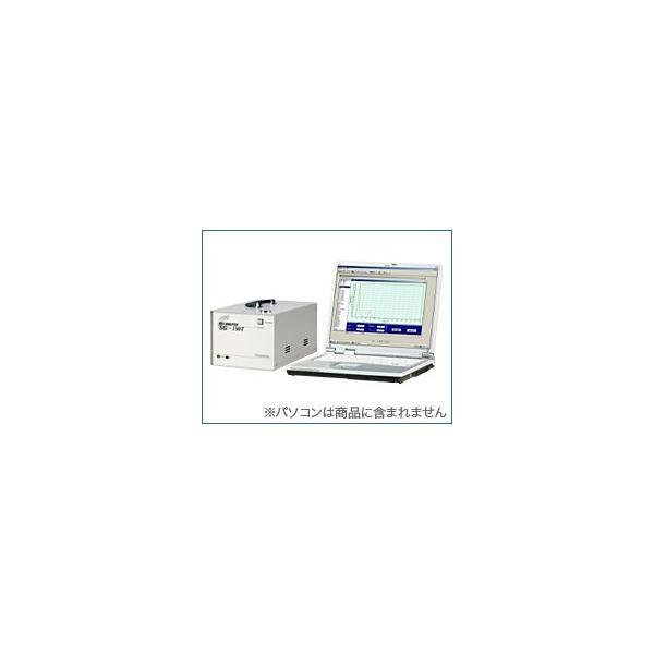 新コスモス電機 (COSMOS) 都市ガス用高感度ガス識別装置(THT識別タイプ) XG-100T (XG-100T-THT)