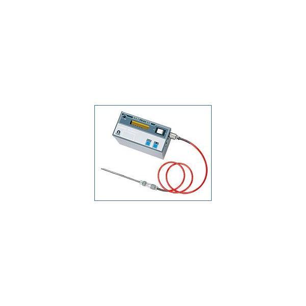 新コスモス電機 (COSMOS) 識別機能付ガス検知器(LPガス用) XP-304 II LP (XP-304-2LP)