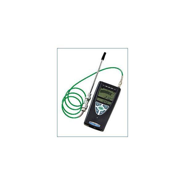 新コスモス電機 (COSMOS) 酸素濃度計 XP-3180