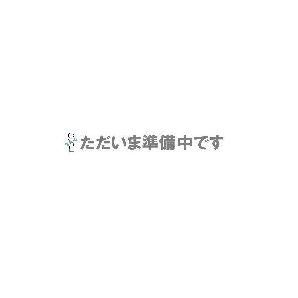 【直送品】 イーグル・クランプ でじスケール 専用置き台(A-15〜30t用) (GMCSST30)
