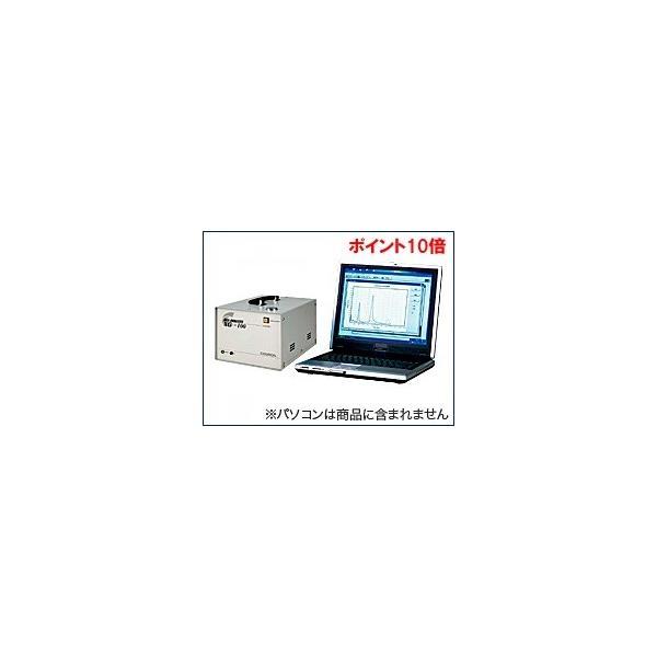 【ポイント10倍】 新コスモス電機 (COSMOS) ポータブルVOC分析装置(ポータブルVOC分析装置) XG-100V