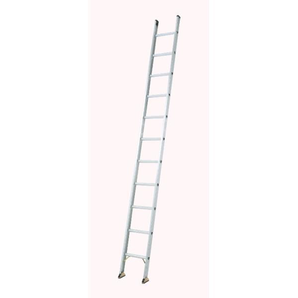 【ポイント10倍】 【直送品】 PiCa (ピカ) 1連はしご スーパーコスモス 1CSM-30 【特価】【法人向け・個人宅配送不可】 【大型】