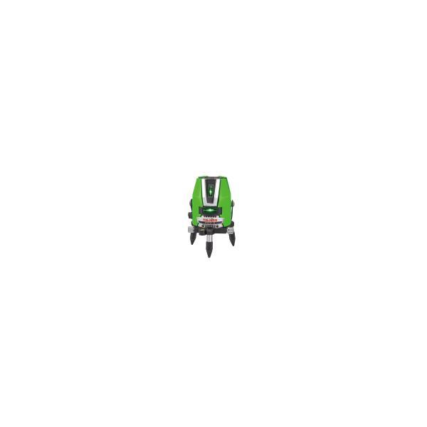 【ポイント10倍】 タジマ ゼロジーKJY ZEROG-KJY 《レーザー墨出し器》