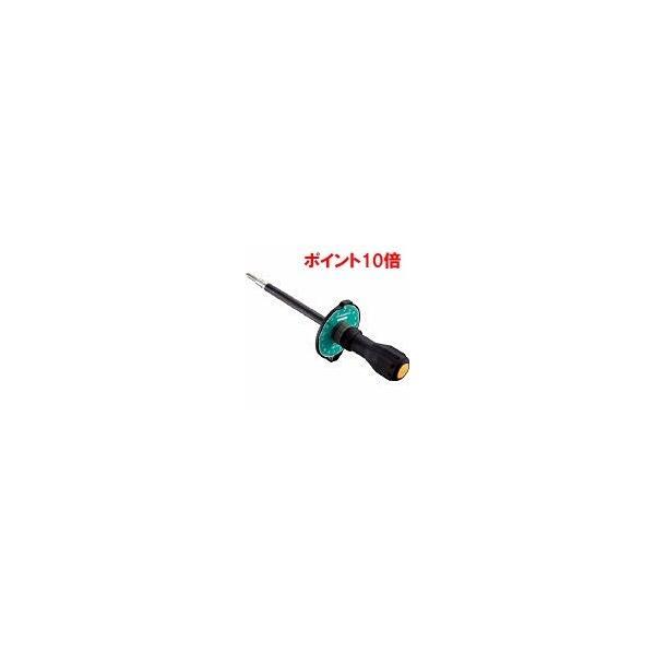 【ポイント10倍】 東日製作所 (TOHNICHI) ダイヤル形トルクドライバ FTD10CN-S 《直読式トルクドライバ》