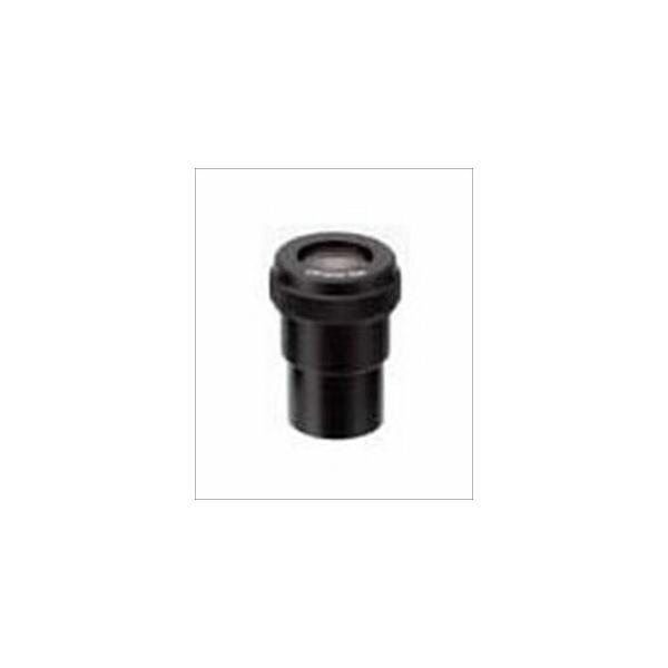 【ポイント5倍】 【代引不可】 カートン光学 (Carton) ミクロメーター入接眼レンズ(φ30mm) DFSW10X (M902-023) 【メーカー直送品】