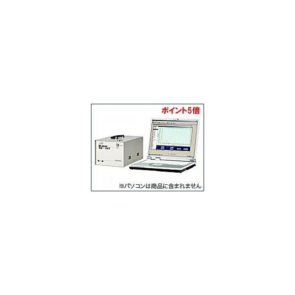 【ポイント5倍】 新コスモス電機 (COSMOS) 都市ガス用高感度ガス識別装置(THT識別タイプ) XG-100T (XG-100T-THT)