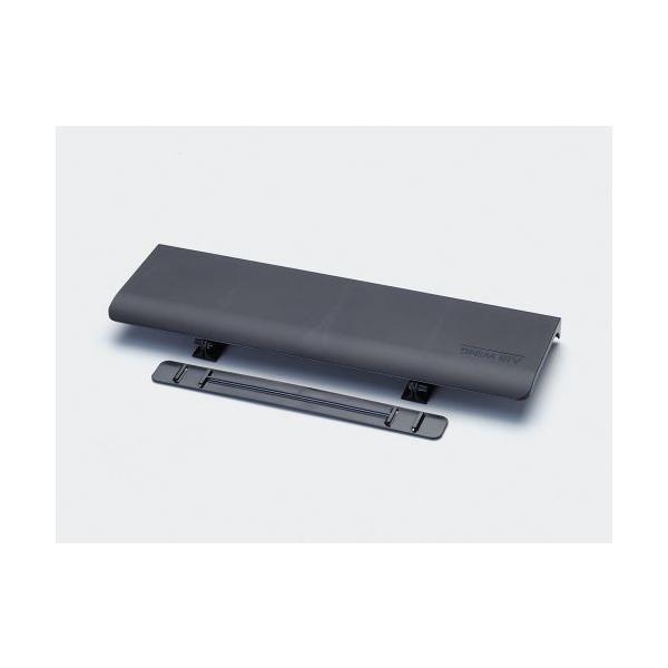 【ポイント5倍】 TASCO (タスコ) エアコン風向調整板(ブラック)エアウィングPRO TA978SB-3