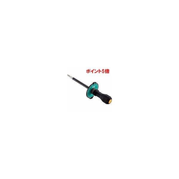 【ポイント5倍】 東日製作所 (TOHNICHI) ダイヤル形トルクドライバ FTD10CN-S 《直読式トルクドライバ》