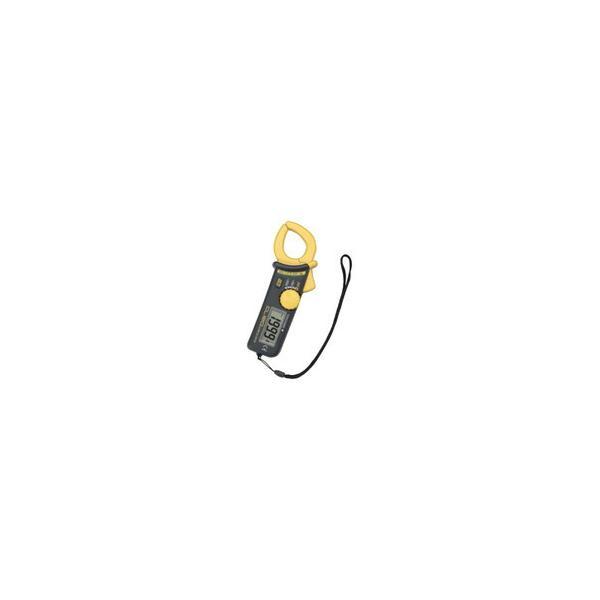 【ポイント5倍】 横河計測 クランプテスタ CL120