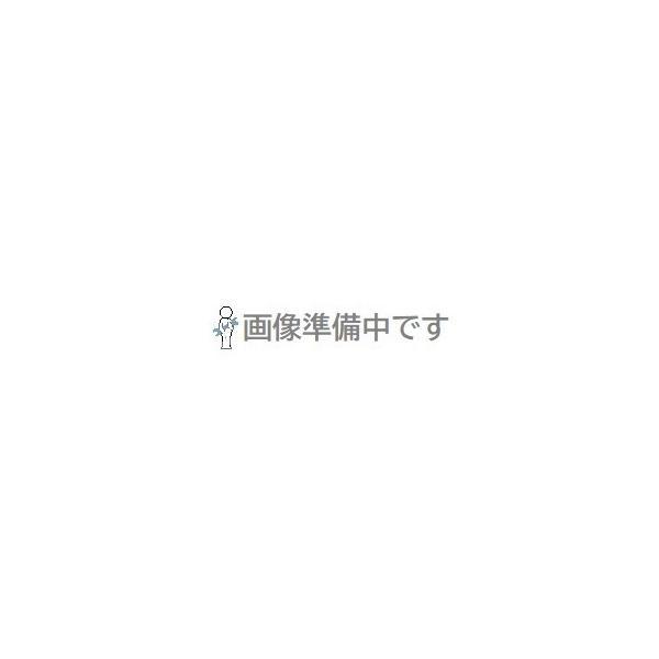 タジマ レーザー墨出し器 GT3G-I 《レーザー墨出し器》