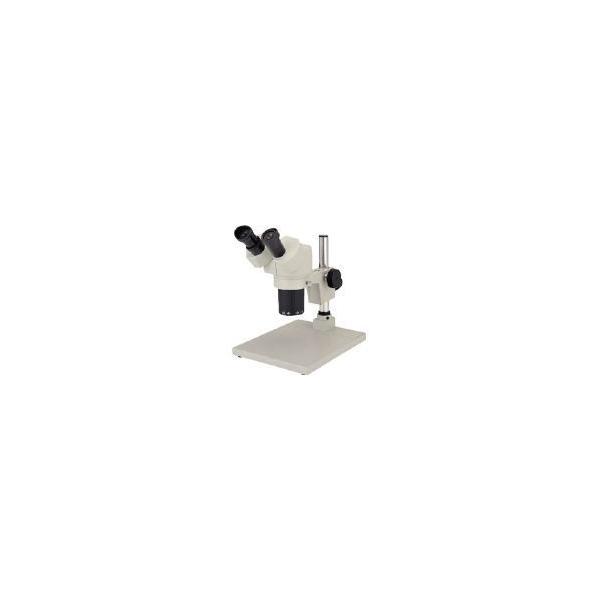 カートン 変倍式実体双眼顕微鏡 M3553 (542-4259) 《顕微鏡》