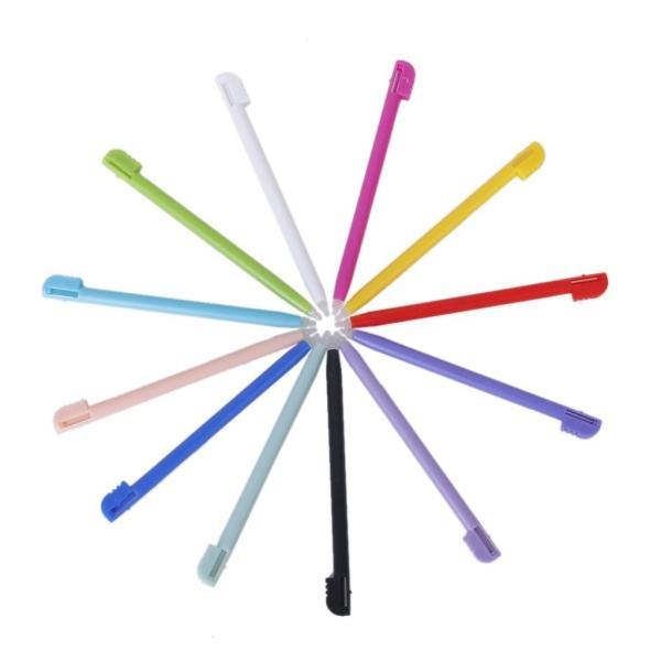 NINTENDO ニンテンドー DS 3DS タッチペン