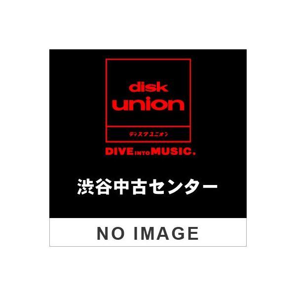坂本龍一 RYUICHI SAKAMOTO 音楽図鑑-2015 Deluxe Edition-|dp4-diskunion