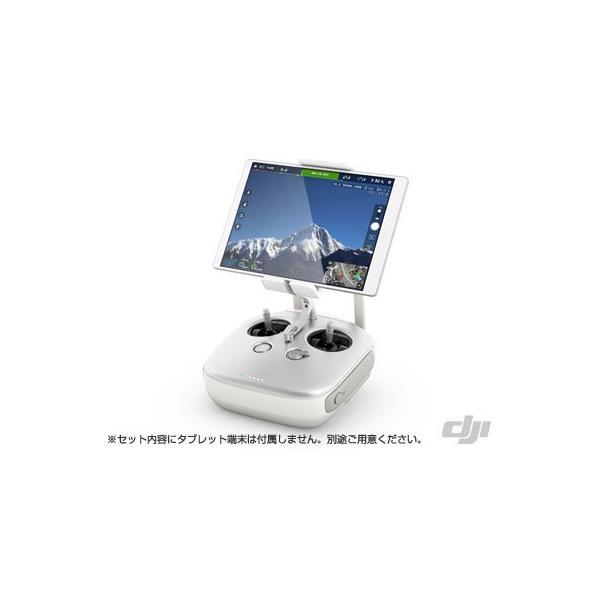 DJI Inspire 1 フルセット V2.0(1パイロット用 送信機1台)|dplan|03