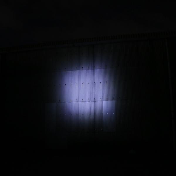 DJI Phantom4ヘッドライト|dplan|11