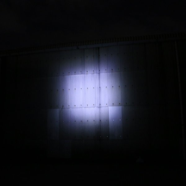 DJI Phantom4ヘッドライト|dplan|10