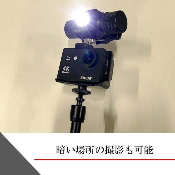 ポールカメラ:標準モデル|dplan|06
