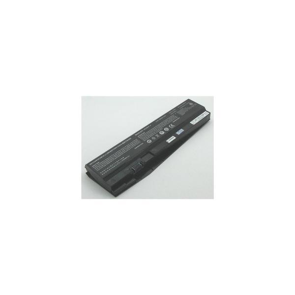N850 10 8V バッテリー47Wh clevo clevo ノートlaptop PC ノート