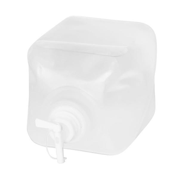 除菌・消臭には医療現場でも使われる次亜塩素酸水を。次亜塩素酸水 ドクターアクア 5リットル 送料無料|draqua|02