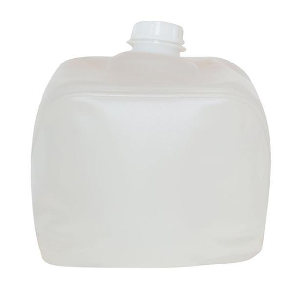 除菌・消臭には医療現場でも使われる次亜塩素酸水を。次亜塩素酸水 ドクターアクア 5リットル 送料無料|draqua|03
