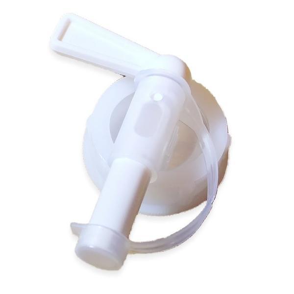 除菌・消臭には医療現場でも使われる次亜塩素酸水を。次亜塩素酸水 ドクターアクア 5リットル ボトルセット 送料無料 draqua 04