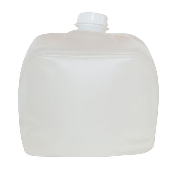 除菌・消臭には医療現場でも使われる次亜塩素酸水を。次亜塩素酸水 ドクターアクア 5リットル ボトルセット 送料無料|draqua|05
