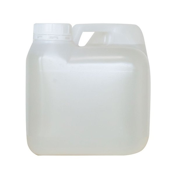 除菌・消臭には医療現場でも使われる次亜塩素酸水を。次亜塩素酸水 ドクターアクア 10リットル 送料無料 draqua 03