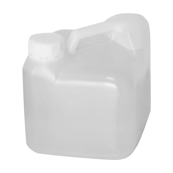 除菌・消臭には医療現場でも使われる次亜塩素酸水を。次亜塩素酸水 ドクターアクア 10リットル ボトルセット 送料無料|draqua|03