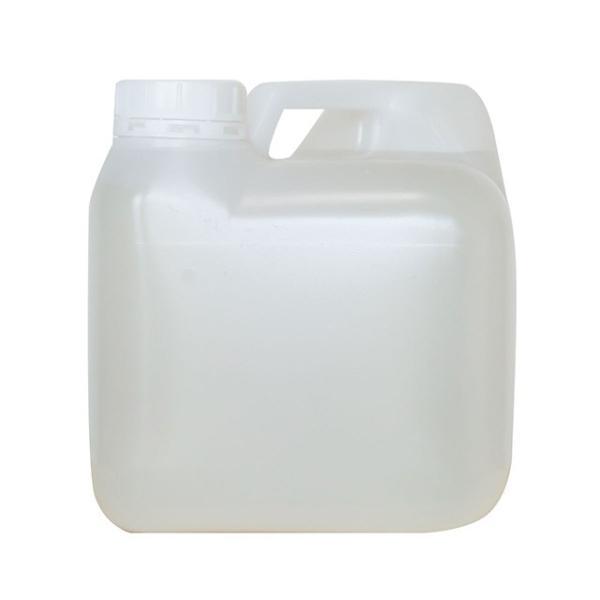 除菌・消臭には医療現場でも使われる次亜塩素酸水を。次亜塩素酸水 ドクターアクア 10リットル ボトルセット 送料無料|draqua|05