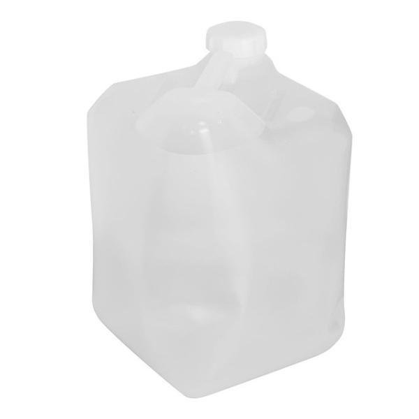 除菌・消臭には医療現場でも使われる次亜塩素酸水を。次亜塩素酸水 ドクターアクア 20リットル ボトルセット 送料無料|draqua|03
