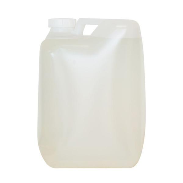 除菌・消臭には医療現場でも使われる次亜塩素酸水を。次亜塩素酸水 ドクターアクア 20リットル ボトルセット 送料無料|draqua|05