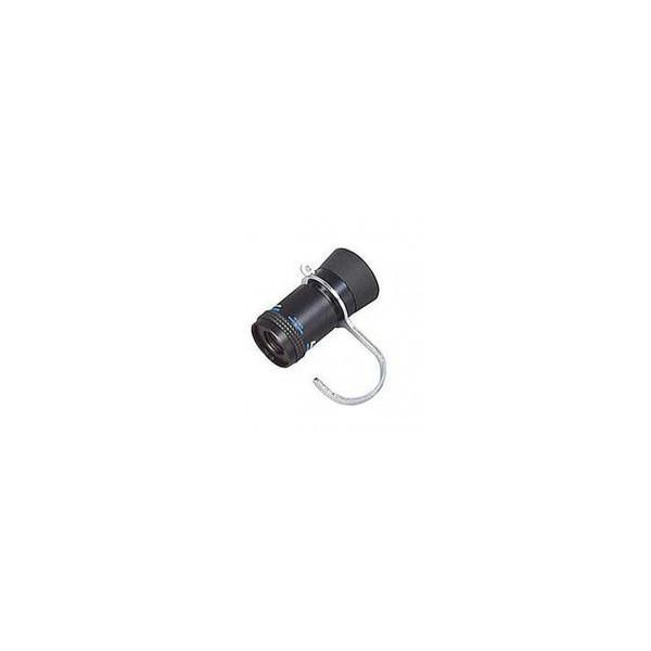 ミザール 単眼鏡 2.8倍9mm KM-289 ABL