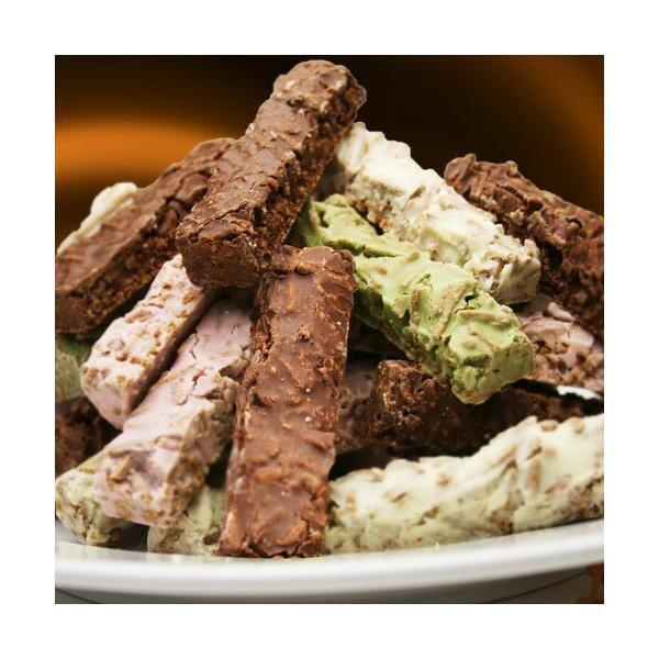 ダイエット食品お菓子置き換えスイーツオールブランチョコバー食物繊維たっぷり大容量700gチョコレート