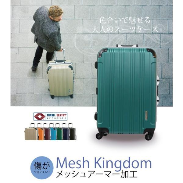 スーツケース 人気 機内持ち込み 小型 軽量 S アルミフレーム ハードケース 旅行用品  TSA  1年間保証 ハンガー|dream-shopping|02