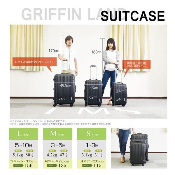 スーツケース 人気 中型 軽量 Mサイズ ファスナー スーツケースキャリー ハードケース TSA 旅行用品 ハンガー 1年間保証|dream-shopping|10