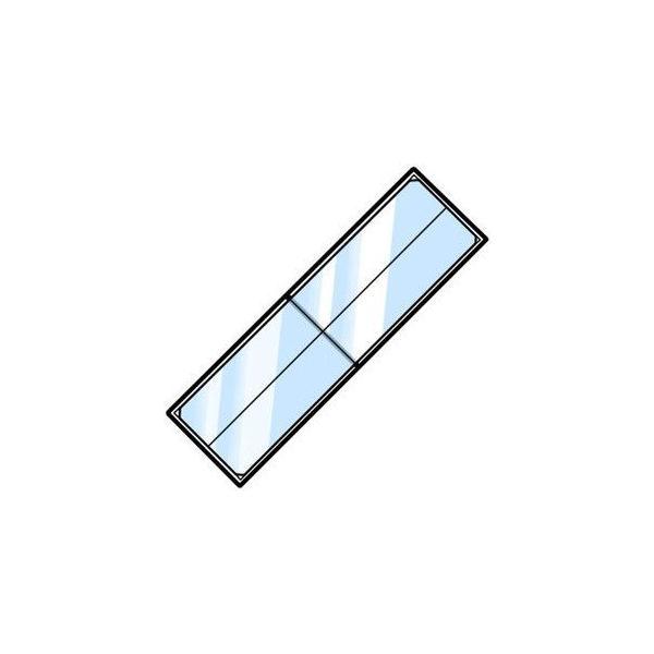 コトブキ ワイド1200用 ガラスフタ