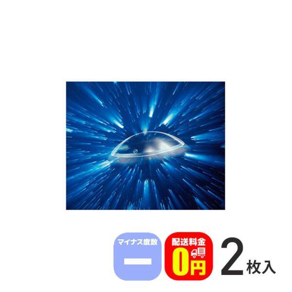ドリームコンタクトPayPayモール店_hdm001m-2