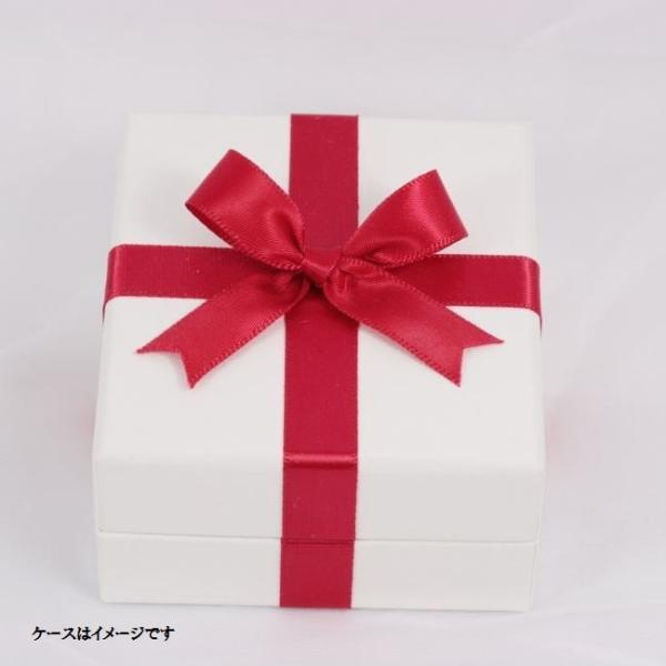 LOVE FOR YOU 愛のメーッセージとホワイト&ブラックキュービック付きSILVER925ペアペンダント